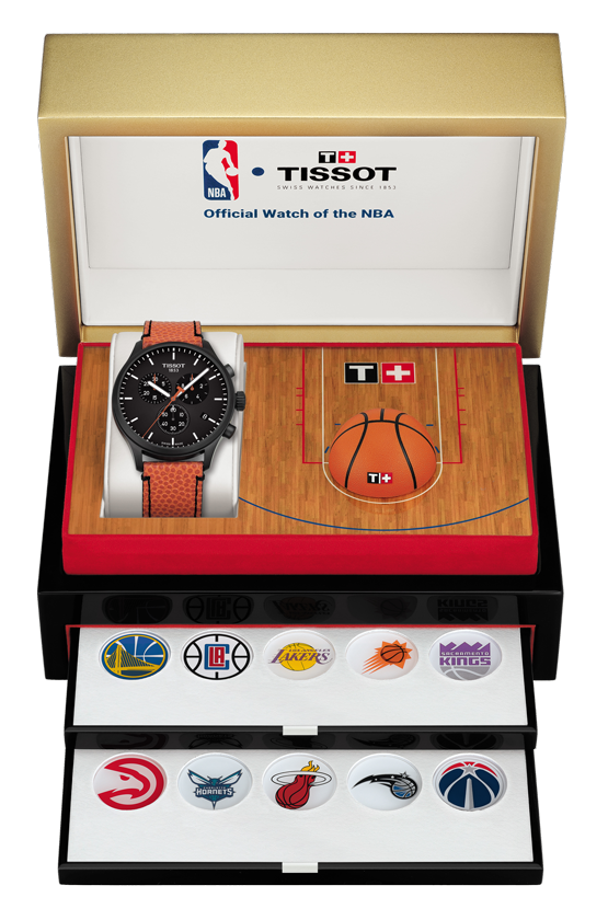 tissot_chrono_xl_nba_collector_t116_617_36_051_08_boxopenmedails_840.png